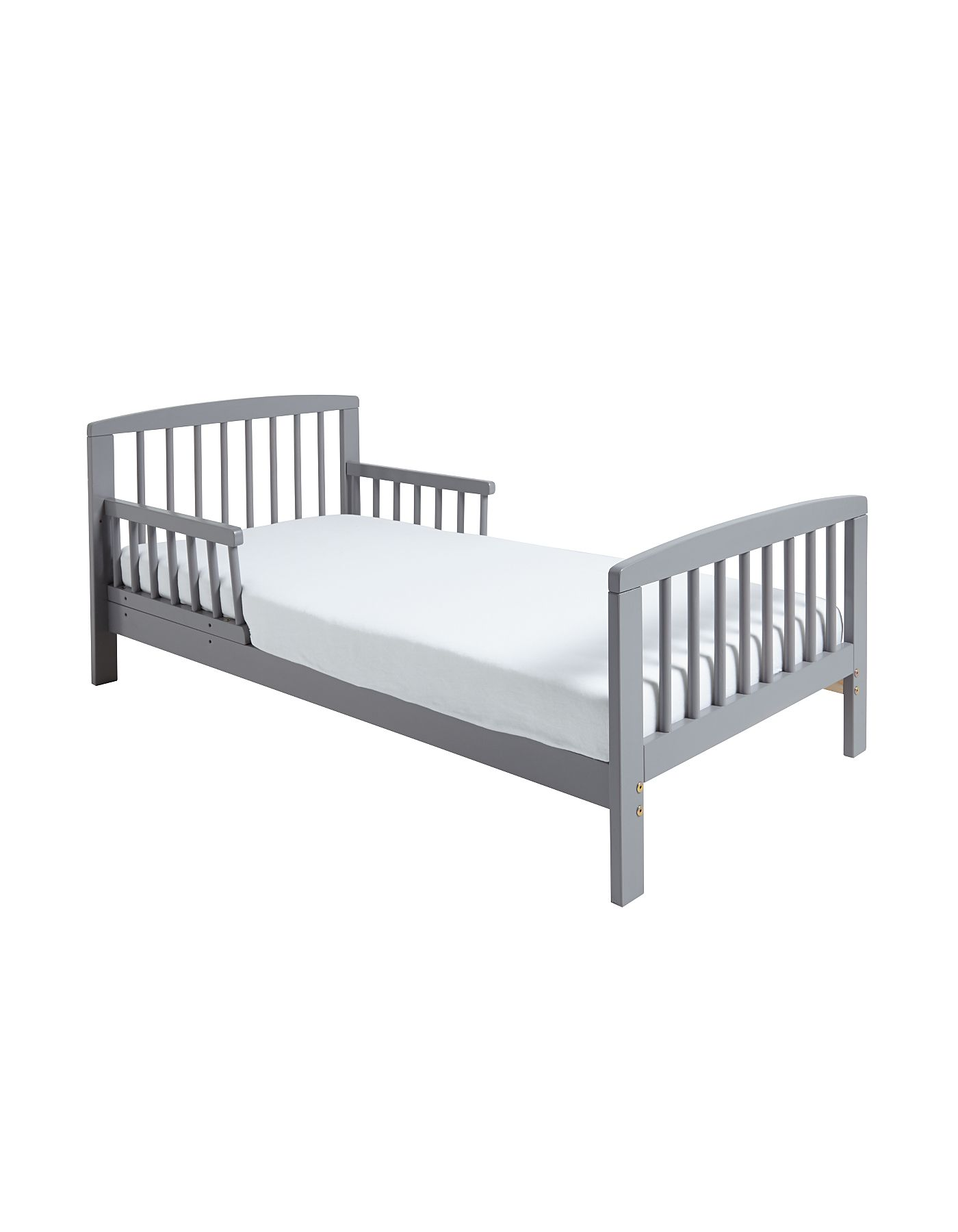 Kinder Valley Kai Toddler Bed