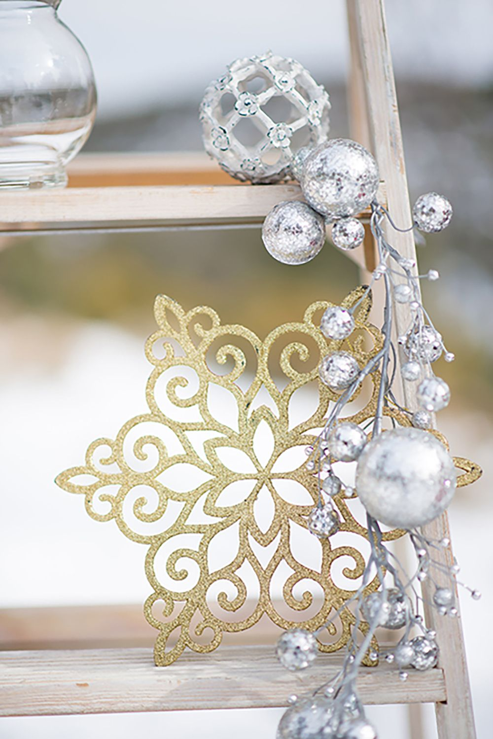 Fancy Ice Wedding Theme Embellishment - Wedding Idea 2018 ...