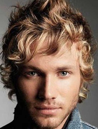 25 Best Men S Hair Color Highlights Blonde Hair Green Eyes Men Blonde Hair Blonde Guys