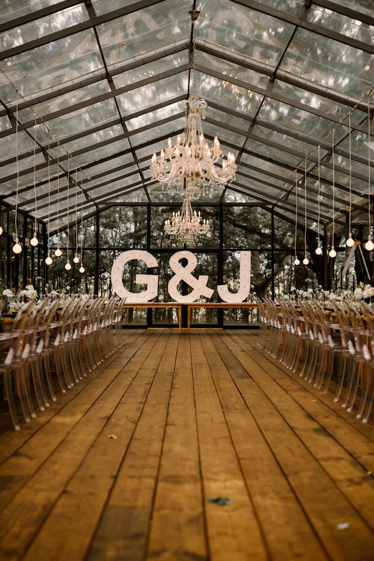 Jaw-Dropping Boho Style Wedding at Die Woud #weddingreception