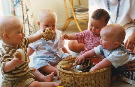 Image result for treasure basket