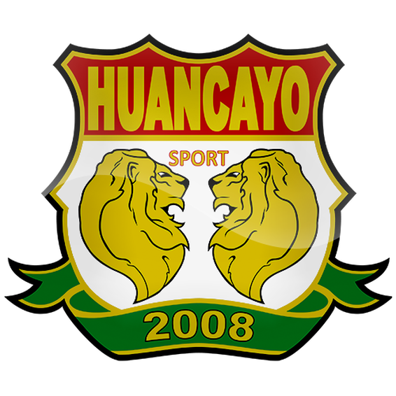 Sport Huancayo Huancayo, Sol de america, Deportes