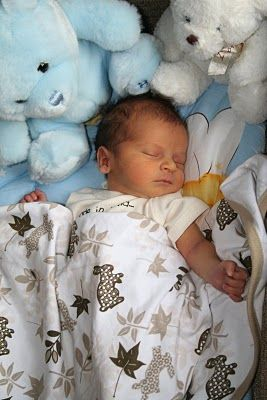 half indian white baby boy so cute baby boy pictures