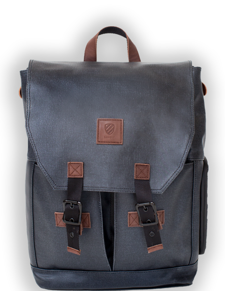 Decoy Langly Camera Bags 225