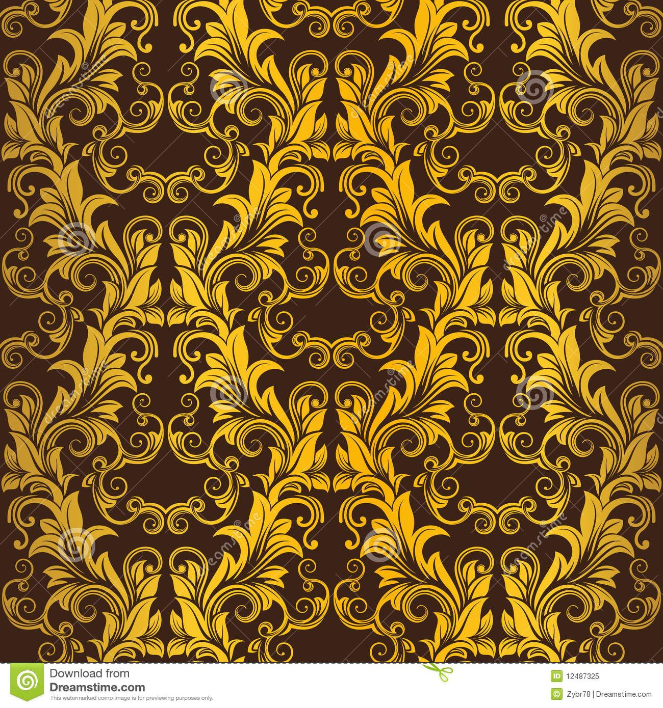 the yellow wallpaper mental illness