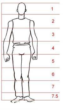 average foot size age - Google Search | Drawing | Pinterest | Search