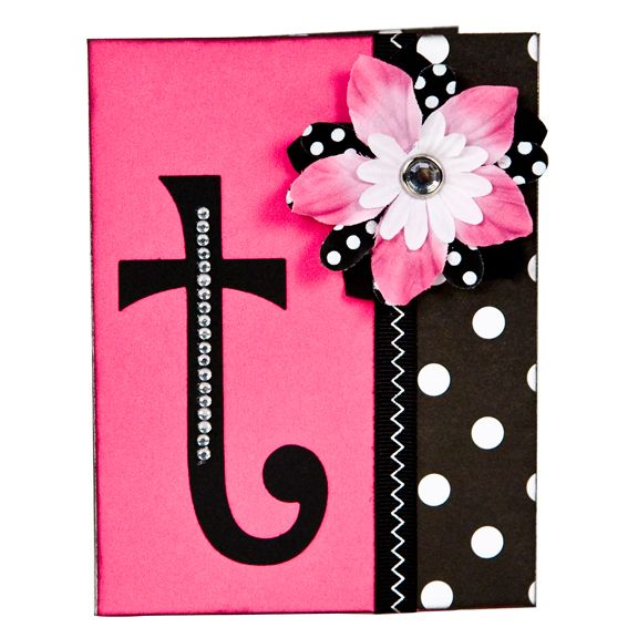 Card Making Inspiration Ideas Part - 30: Cardmaking · Papercrafting Ideas : Project Inspiration ...