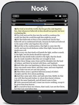 Bible App Audio bible, Bible, King james bible