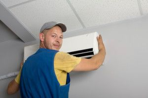 Power Source Ac Llc Provides Outstanding Ac Heating Service For