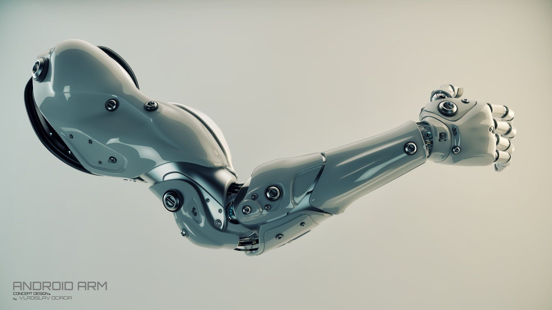 Image result for robotic arms for humans