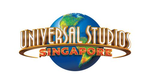 Universal Studios Singapore 1 Day Pass With Hotel Pick Up Singapore All Universal Studios Orlando Universal Studios Singapore Universal Studios