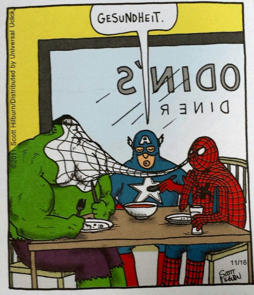 1cd113e33cc1 Avengers funny. Avengers funny The Argyle, Avengers Movies, Marvel  Characters ...
