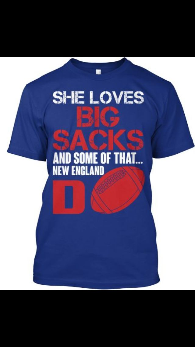 New England Patriots girl! T-shirt haha  b405cbed2