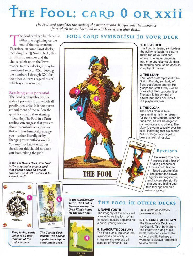10++ The body farm book summary info