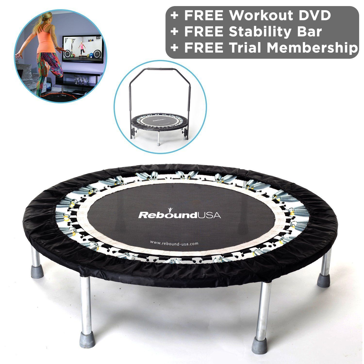 Pin On Home Gyms Fitness Training Equipment