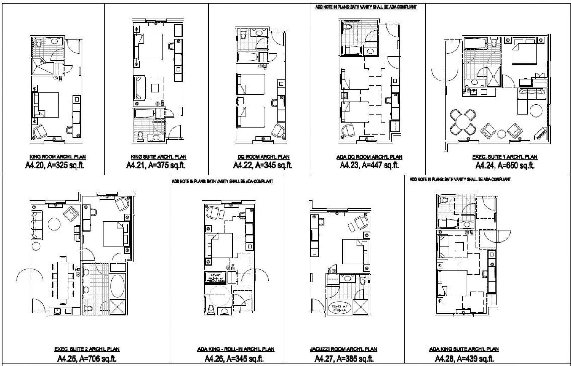 Open Floor Plan Furniture Layout Hotel Floor Plan Floor Plan Layout Hotel Floor