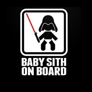 Baby Sith On Board Decal Sticker – http://customstickershop.us/product-category/baby-decal-stickers/