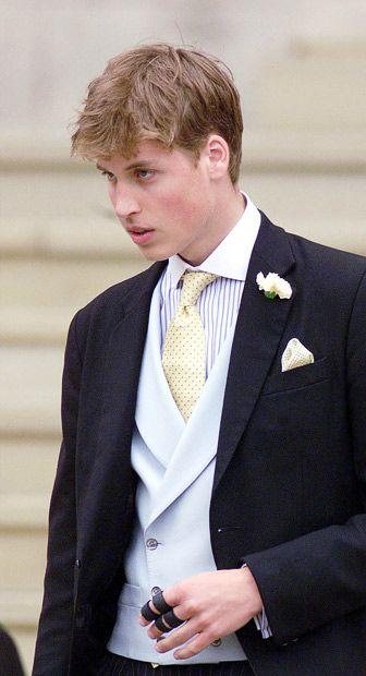 prince william windsor net worth
