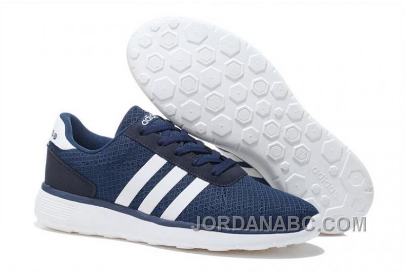Http: / / / adidas neo deslizarse sobre adidas neo