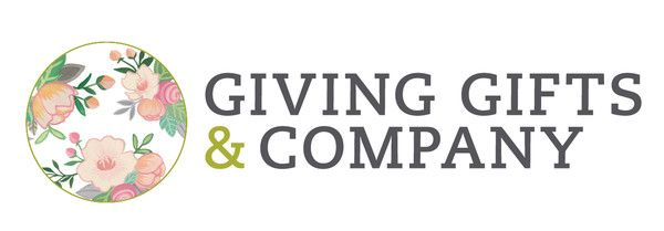 Giving Gifts & Company | Giving Gifts Canada for fair trade and eco-friendly gifts