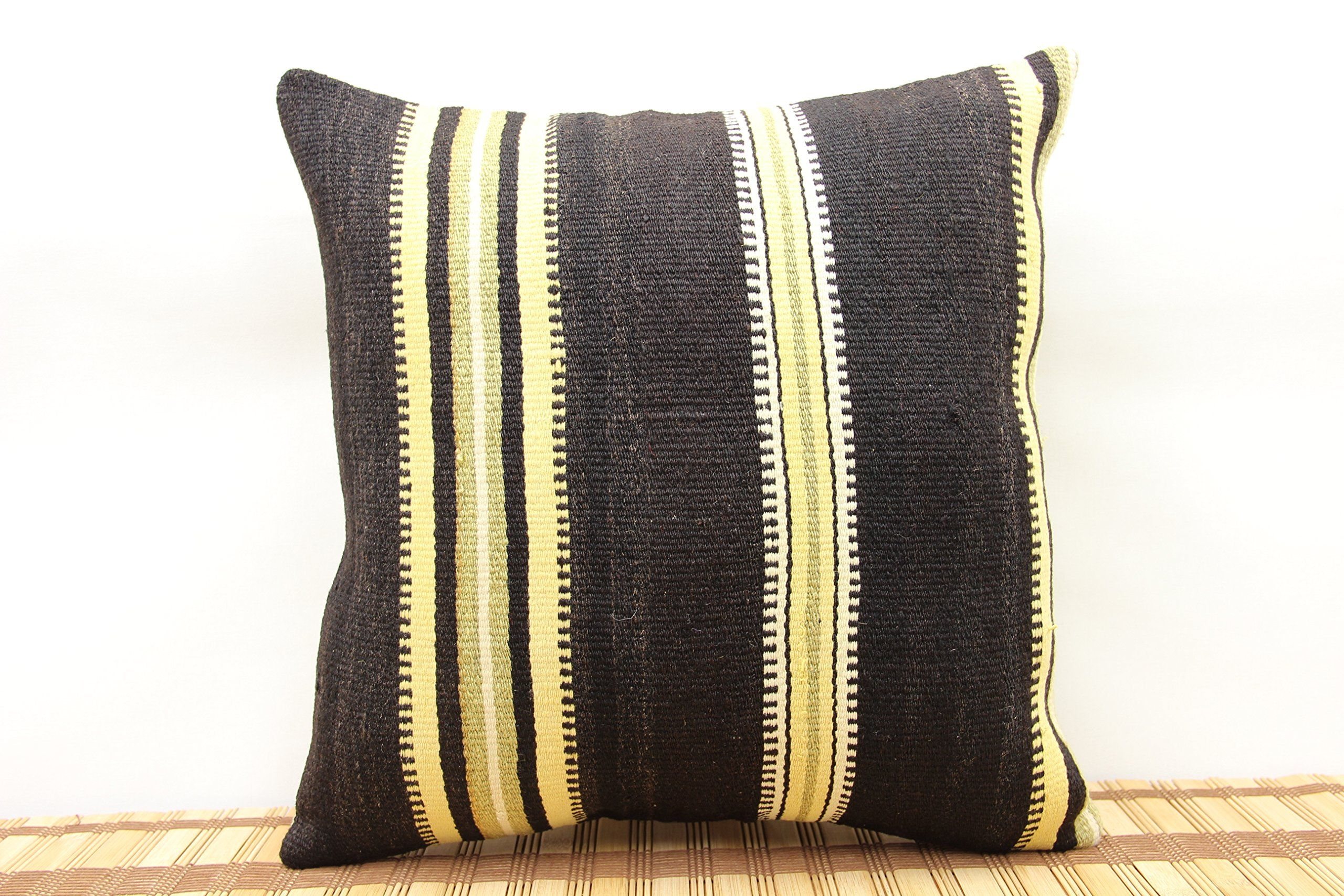 cotton organic case pillow inner product