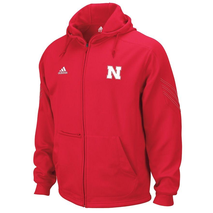 adidas quarterback hoodie