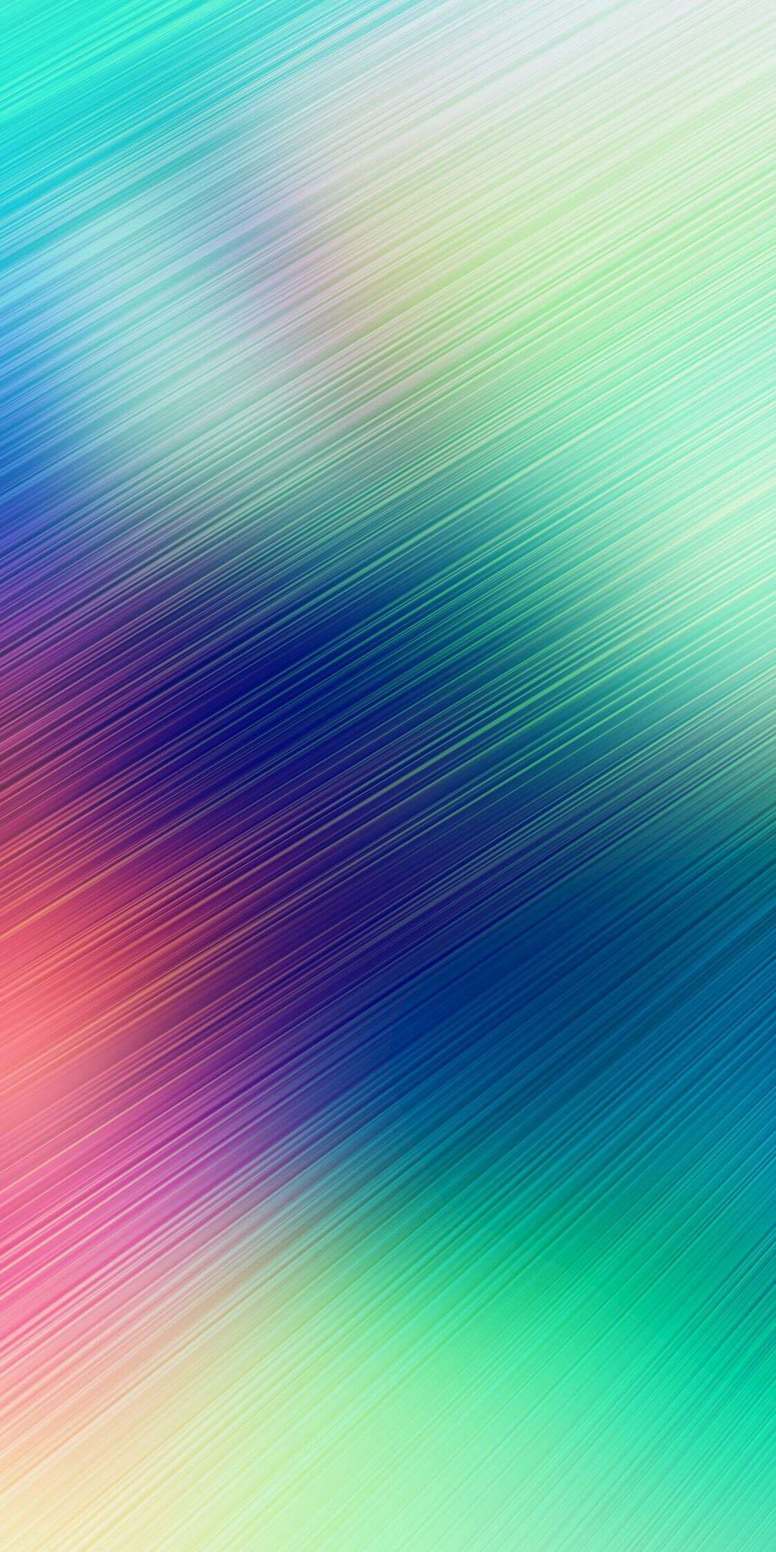 List of Cool Wallpaper for iPhone 6S / 6S Plus This Month