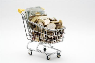 L'e-commerce français atteint 57 milliards d'euros en 2014 - Bilan e-commerce 2014 Fevad #ecommerce