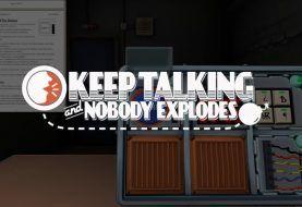 Keep Talking and Nobody Explodes : Présentation