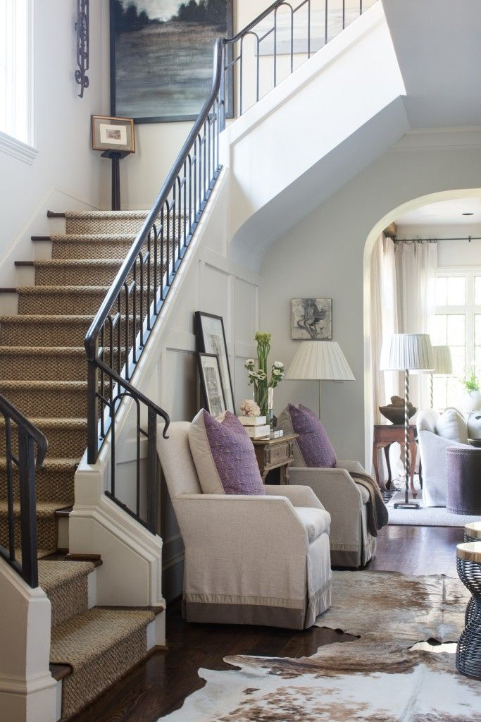 Best Wolterhome Entryway Foyer Decorating Elegant Homes Home 640 x 480