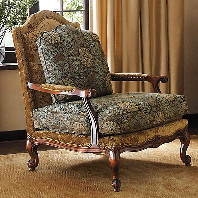 The Complete Guide To Buying Antique Edwardian Chairs