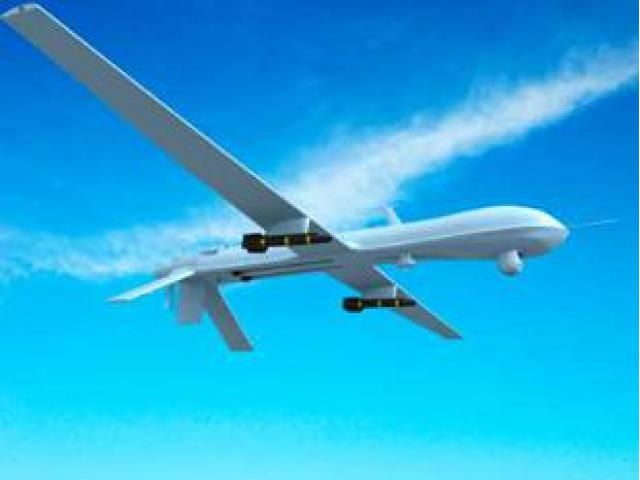 Unmanned aerial vehicles finding way in sectors as varied as agriculture, realty and film-making  for more details: http://www.agribazaar.co/index.php?page=item&id=2554
