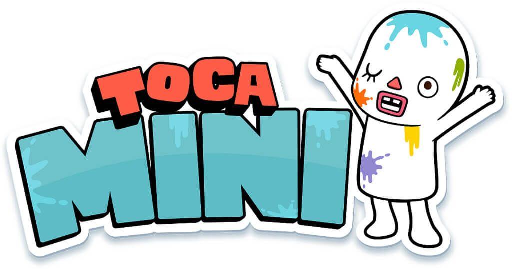 Toca Boca is an awardwinning play studio that makes