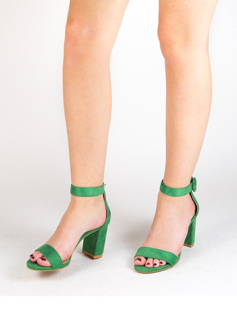 28€Para Marypaz Sandalia De Zapatos Mi Colores Tacón Pulsera TlK15F3Juc