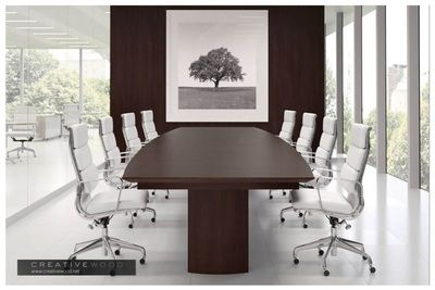 Furniture   VelocityBP Your Houston Texas Office Supplies And Furniture  Dealer