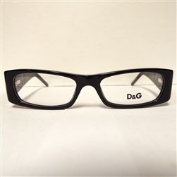 dolce gabbana optical eyeglass frames dg 115 b 501