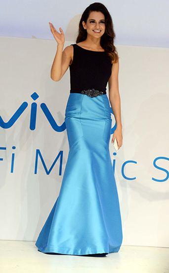 Best dressed this week: Kareena Kapoor Khan and Shilpa