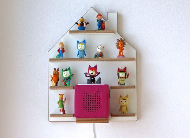 Wolkenregal kinderzimmer ~ Best kinderzimmer images child room babies
