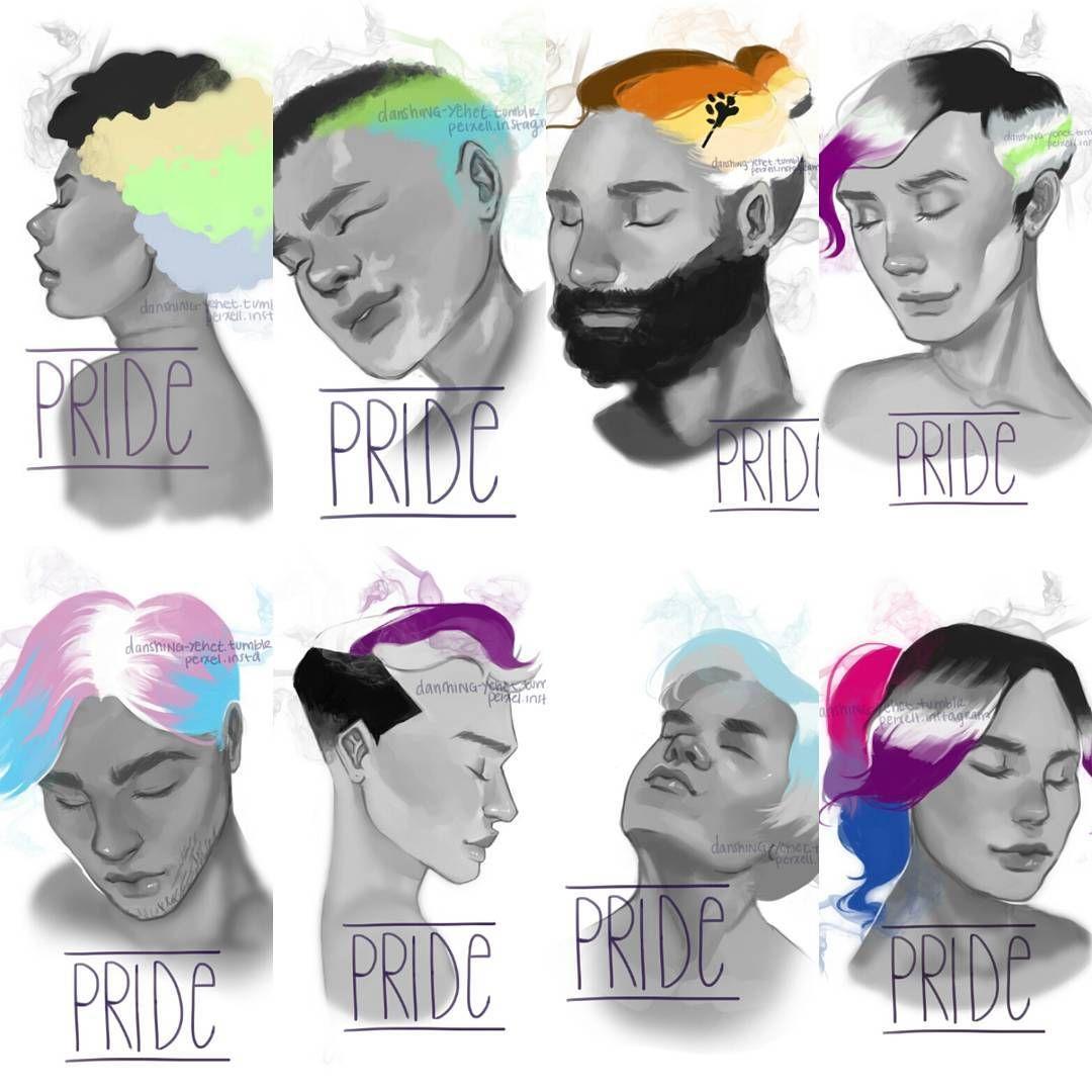Image result for transgender and hufflepuff flag | LGBTQ+ ...