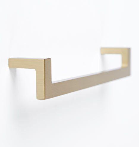 ramsey drawer pull