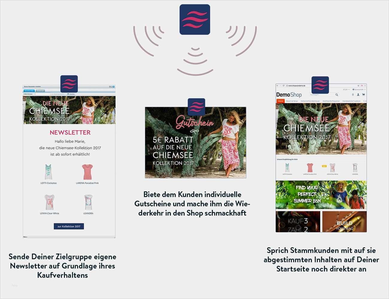 39 Schonste Shopware Einkaufswelten Vorlagen Bilder In 2020 Einkaufen Vorlagen Flyer Vorlage
