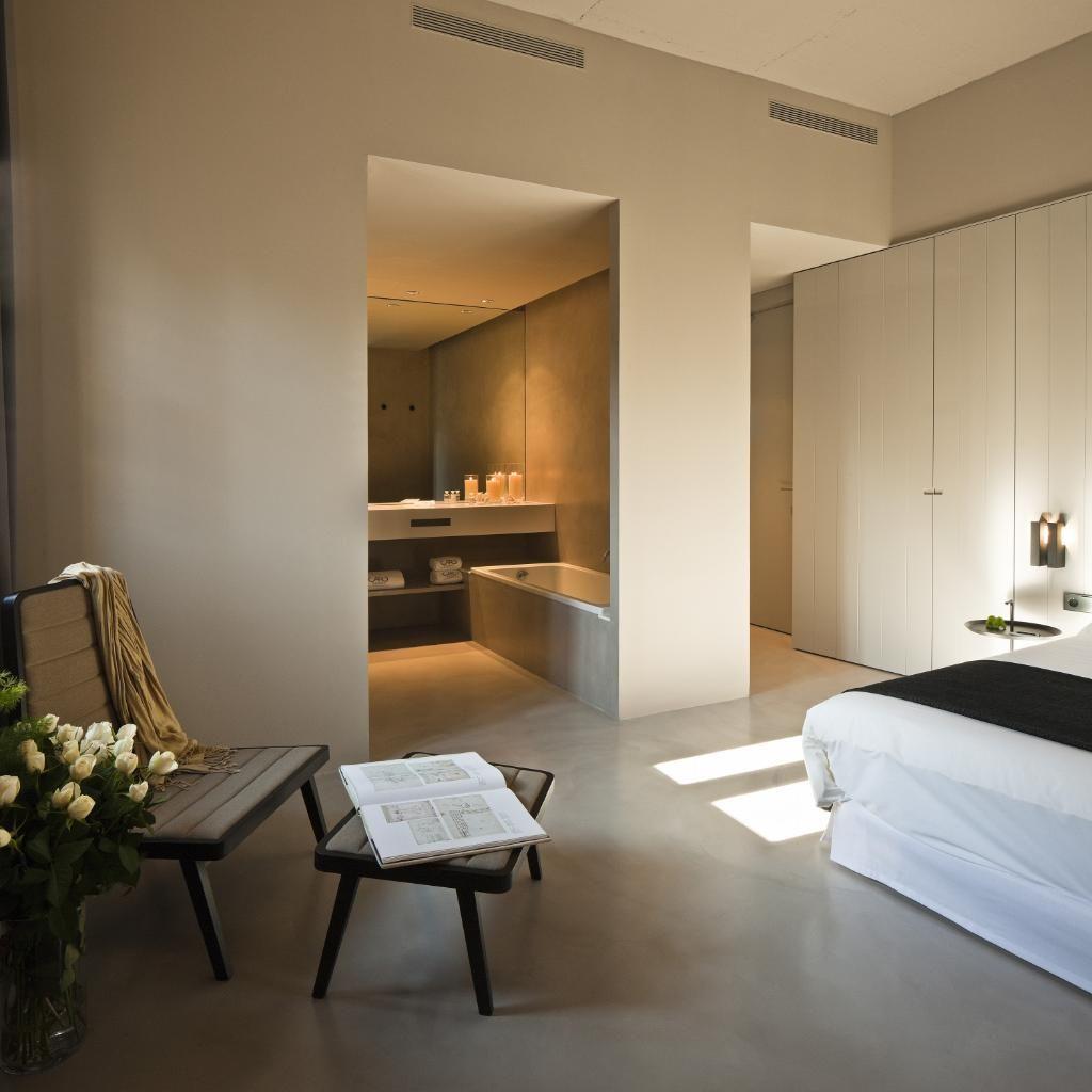 Caro hotel valencia spain hotel reviews tripadvisor for Design hotel valencia spain