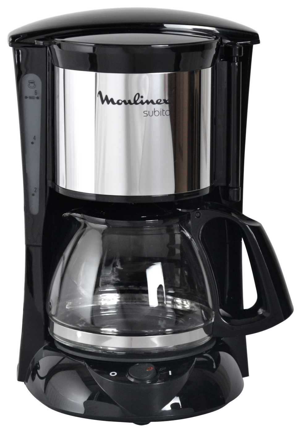 Coffee Machine Png Image Coffee Maker Coffee Coffee Brewing