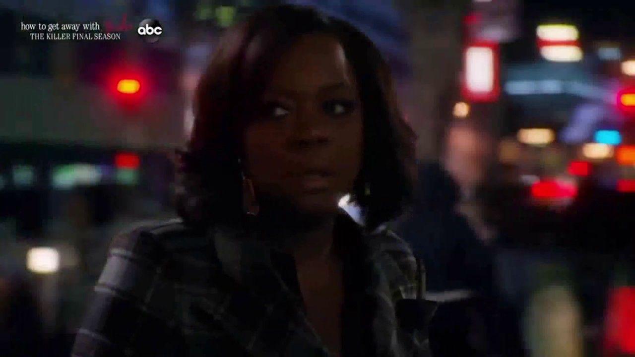 4d796ff4047d90cfc0acf5eafe88c5fc - How To Get Away With Murder Season 4 Trailer