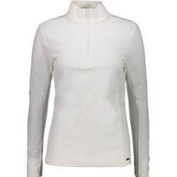 Cmp Damen Sweatshirt Sweat, Größe 42 in Silber F.lli Campagnolof.lli Campagnolo #womenssweatshirts