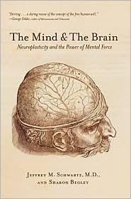#psychology