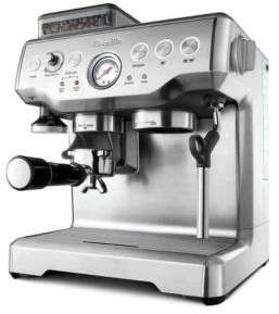 The Barista Express Breville The Barista ExpressBréville  Bréville may refer to several communes in France: