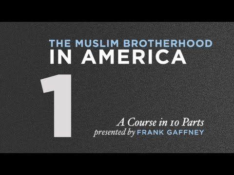 muslim brotherhood in america part 1