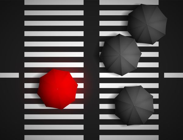 Fashion umbrellas background creative design vector 01 - https://www.welovesolo.com/fashion-umbrellas-background-creative-design-vector-01/?utm_source=PN&utm_medium=welovesolo59%40gmail.com&utm_campaign=SNAP%2Bfrom%2BWeLoveSoLo