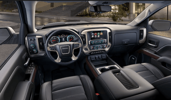 2020 Gmc Sierra 1500 Denali Price Interiors And Redesign Read More At Https Bestnewtruck Com 2020 Gmc Sierra 15 Gmc Sierra Gmc Sierra 1500 Gmc Sierra Denali